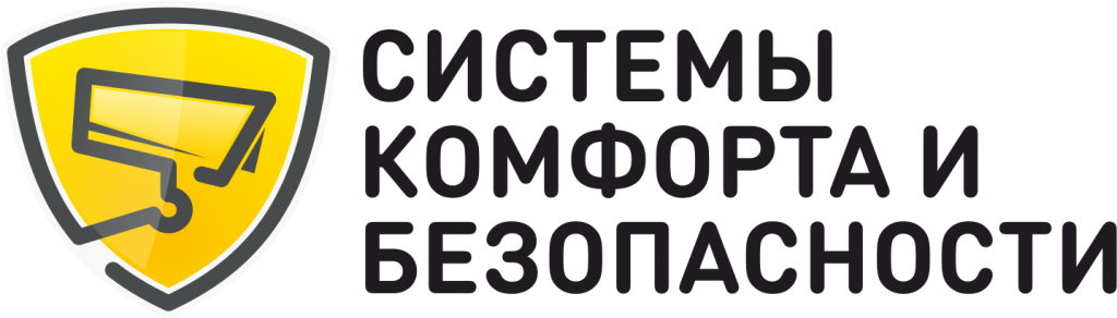 Logo_new1.png